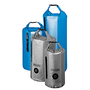photo: Innate Mentor Storage Sacs dry bag