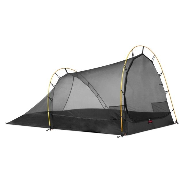 photo: Hilleberg Anjan 2 Mesh Inner tent accessory