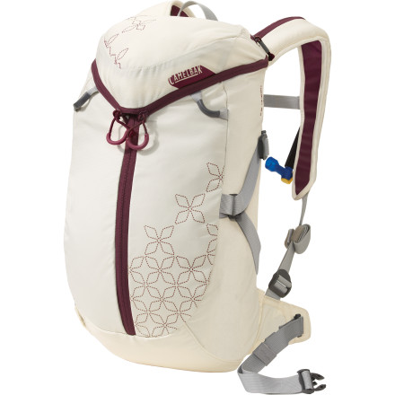 CamelBak Ice Queen