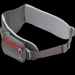 Mountain Hardwear Lightweight Hipbelt