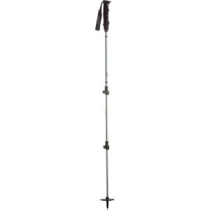 ALPS Mountaineering Journey Trekking Pole