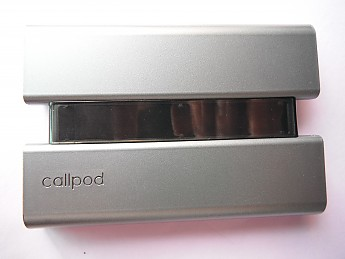 Callpod-005.jpg