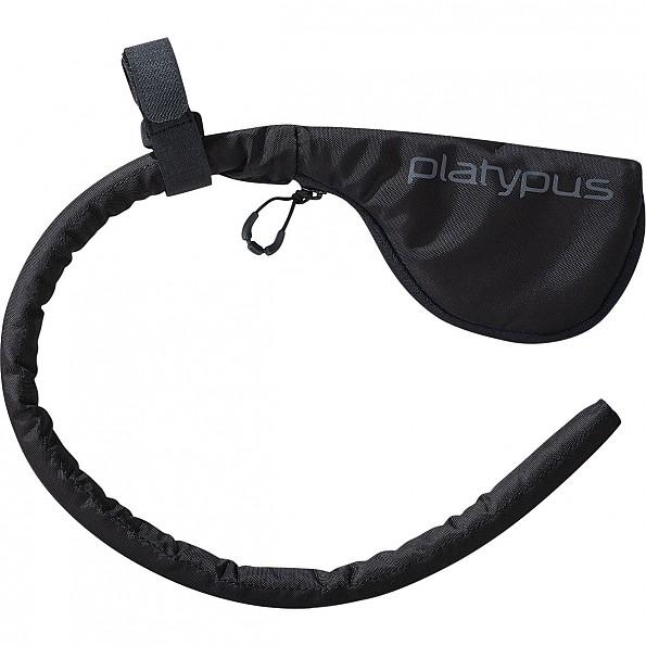 Platypus Bite Valve and Drink Tube Insulator