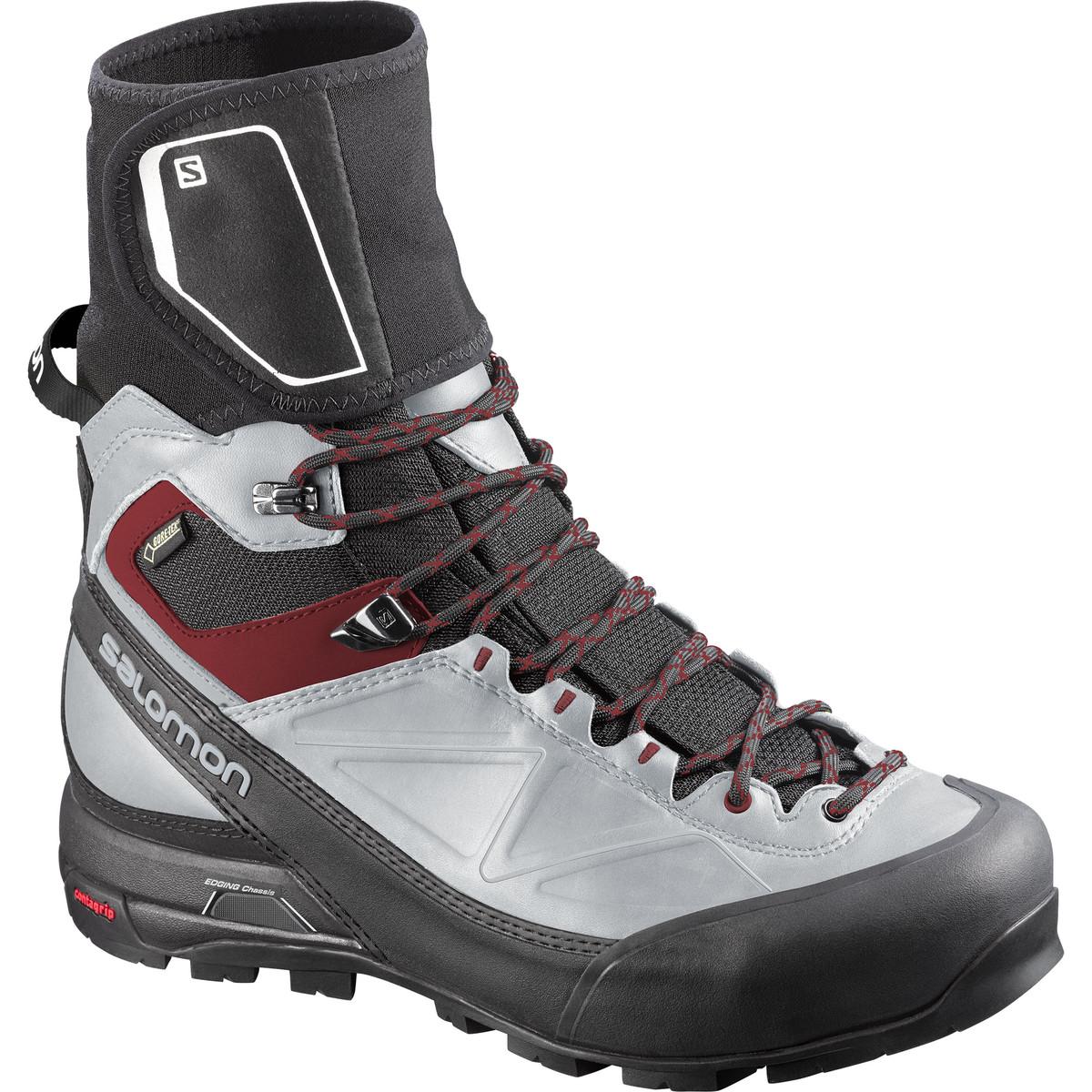Salomon X Alp Pro GTX Boot