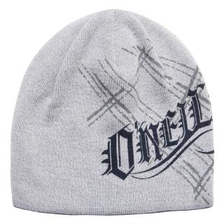 photo: O'Neill Relay Beanie winter hat