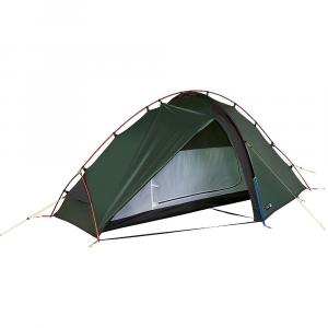 photo: Terra Nova Southern Cross 1 four-season tent