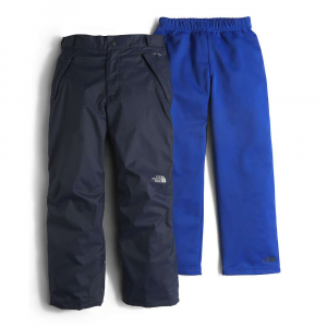 The North Face Snowquest TriClimate Pants