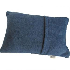 Equinox Rock Hopper Pocket Pillow