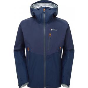 photo: Montane Ajax Jacket waterproof jacket