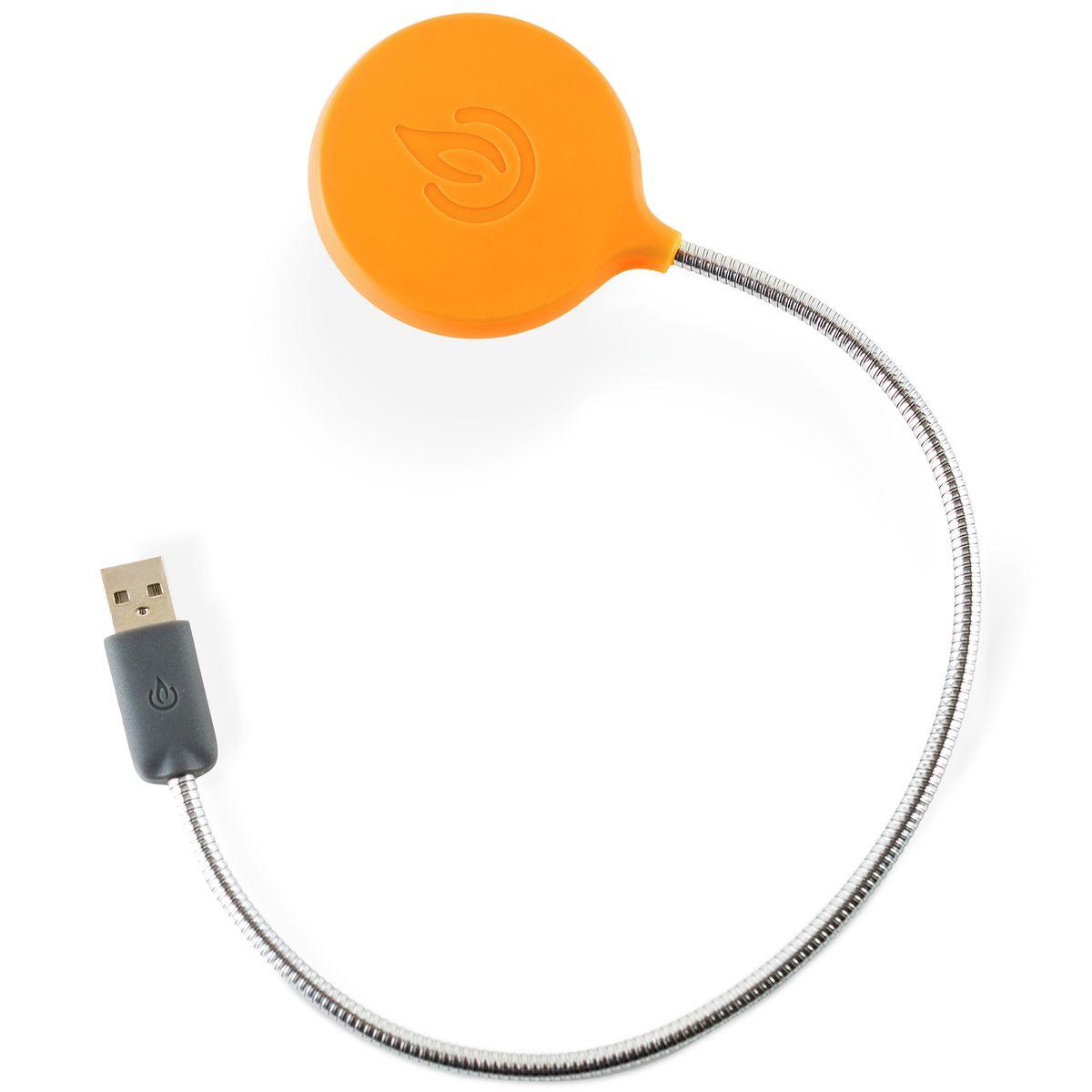 photo: BioLite FlexLight flashlight