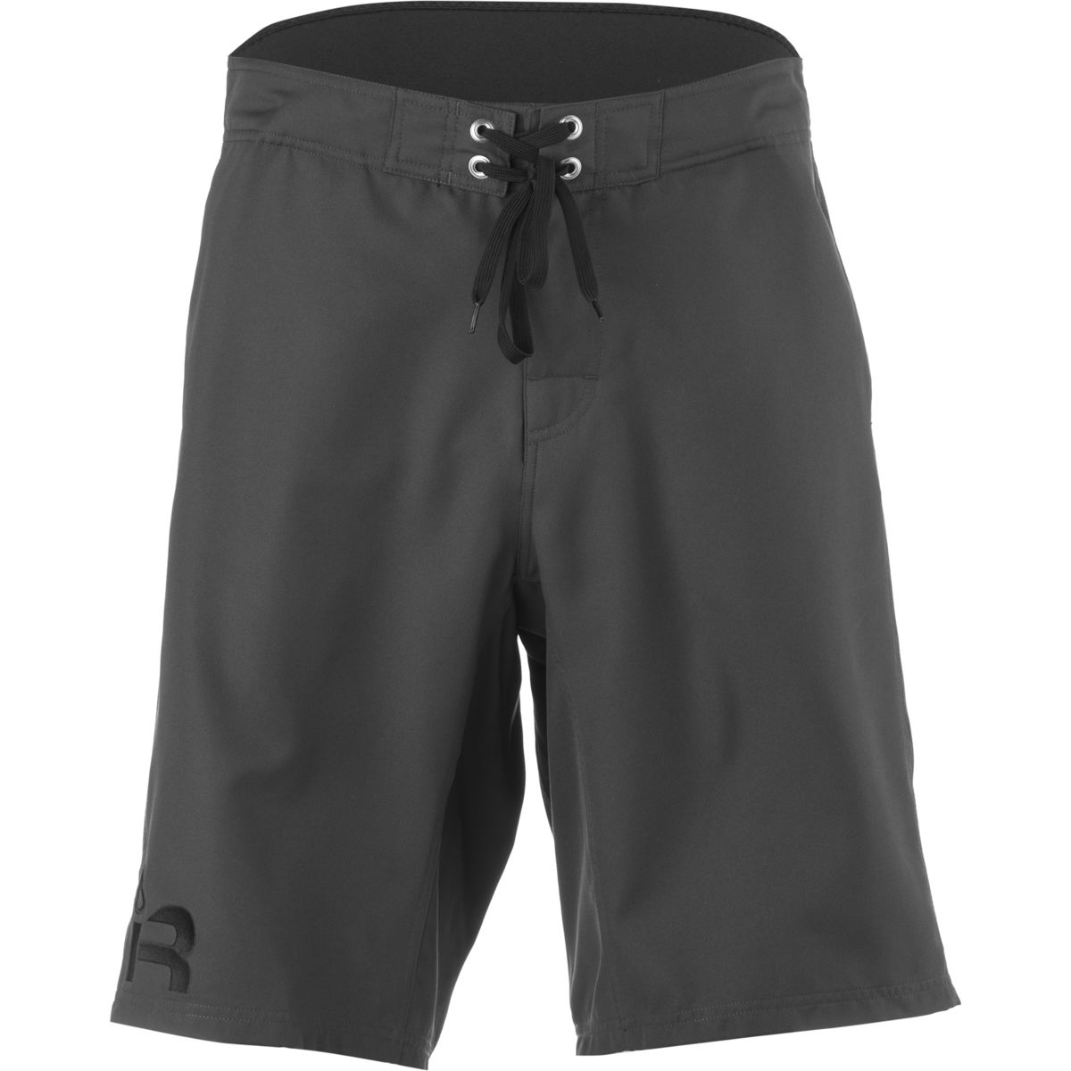 photo: Immersion Research Men's Neoprene Guide Short paddling short