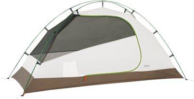 photo: Kelty Gunnison 1.3 three-season tent