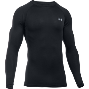 Under Armour Base 1.0 Crew