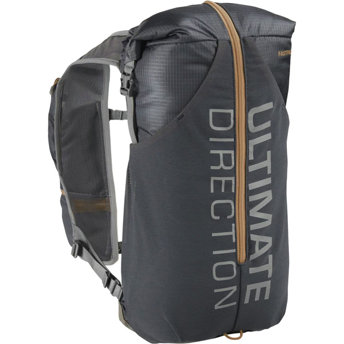 photo: Ultimate Direction Fastpack 15 hydration pack