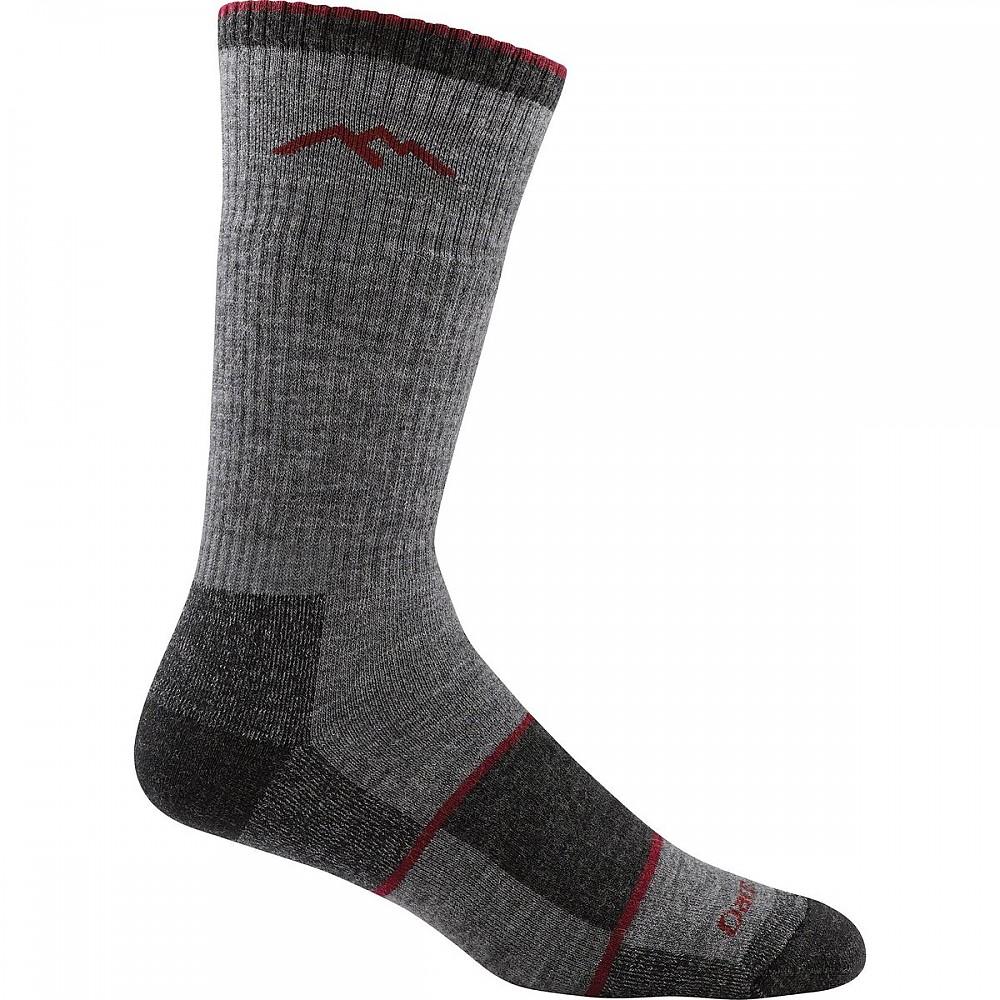 photo: Darn Tough Merino Boot Sock Full Cushion hiking/backpacking sock