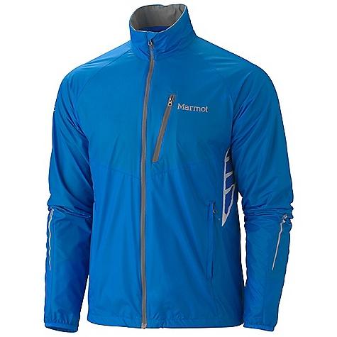 photo: Marmot Atomic Jacket jacket