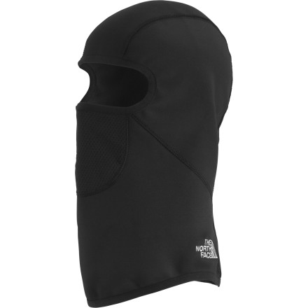 The North Face Nomad Balaclava