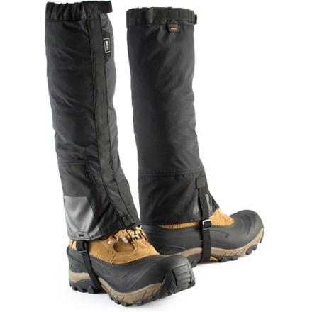 REI Havenpass Gaiters