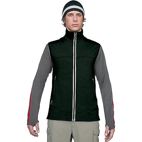 Icebreaker EXP Vortex Vest