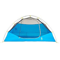 photo: Sierra Designs Summer Moon 2 three-season tent