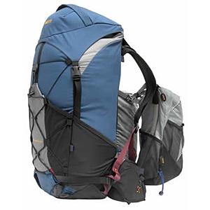 photo: Aarn Peak Aspiration overnight pack (2,000 - 2,999 cu in)