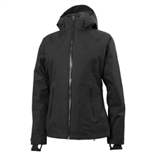 photo: Columbia Tough It Up Parka component (3-in-1) jacket