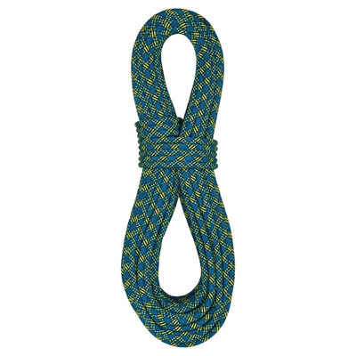 BlueWater Ropes 8.4mm Excellence