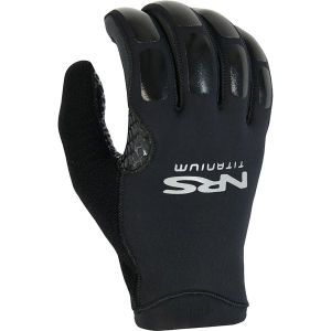photo: NRS Natural Glove paddling glove