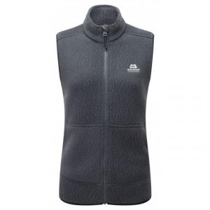 Mountain Equipment Moreno Vest