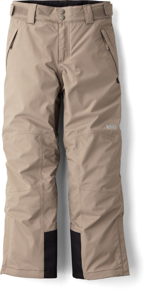 REI Timber Mountain Pants