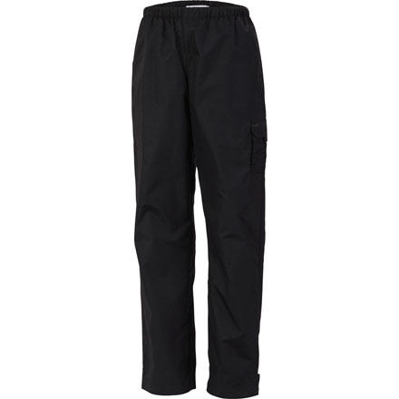 photo: Columbia Journey Creek II Pant wind pant