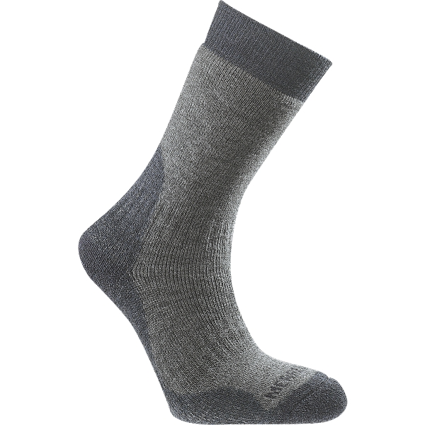 photo: Merrell Stout hiking/backpacking sock