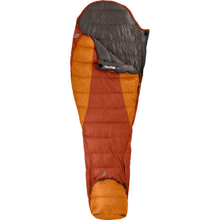 The North Face Beeline