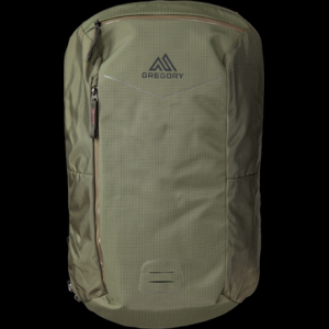 photo: Gregory Border 35 overnight pack (2,000 - 2,999 cu in)