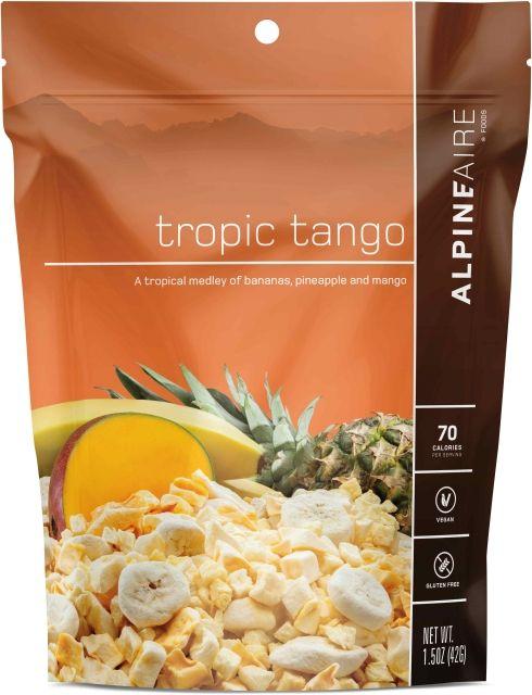AlpineAire Foods Tropic Tango