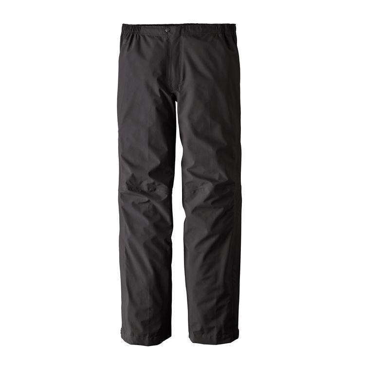 Patagonia Cloud Ridge Pants