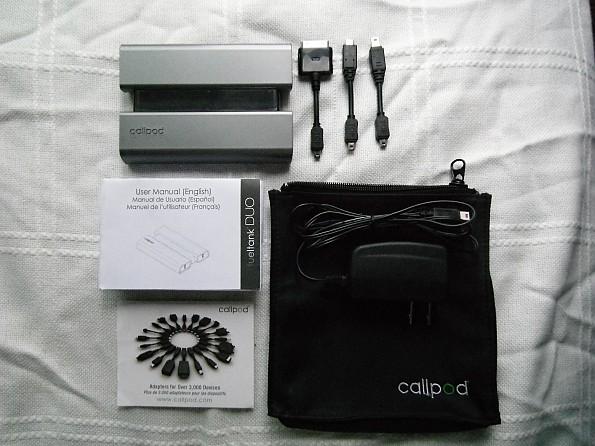 Callpod-010.jpg