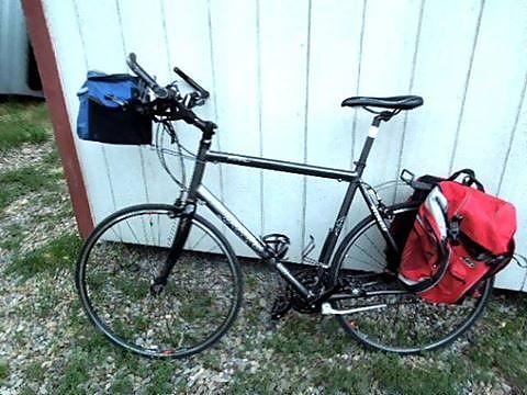 New-bike-with-panniers-8-19-2017.jpg