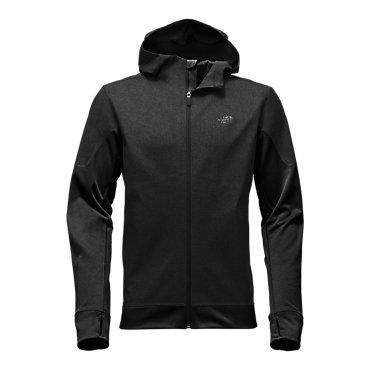 The North Face Kilowatt Jacket