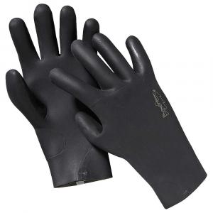Patagonia R1 Gloves