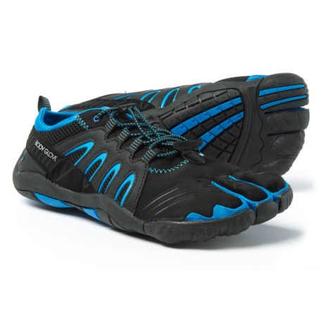 photo of a Body Glove footwear product