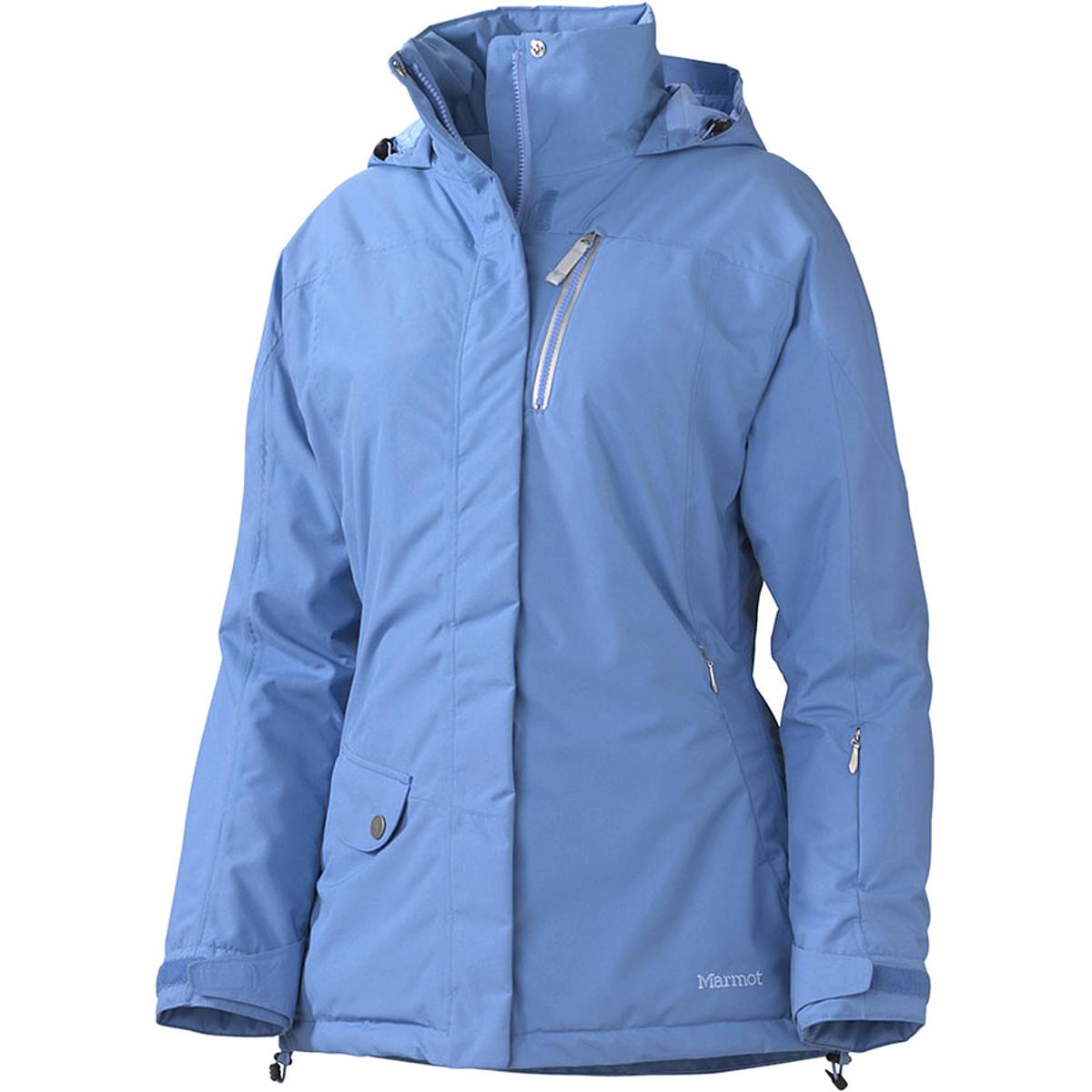 Marmot Courcheval Jacket