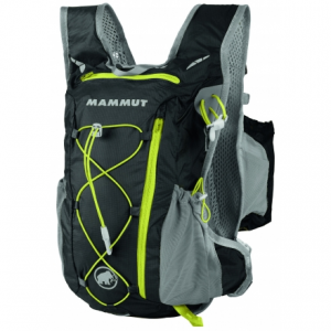 Mammut MTR 141 Light 7
