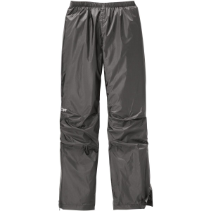 photo: Outdoor Research Women's Helium Pants waterproof pant
