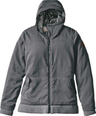 Cabela's Coldspring Insulated Jacket