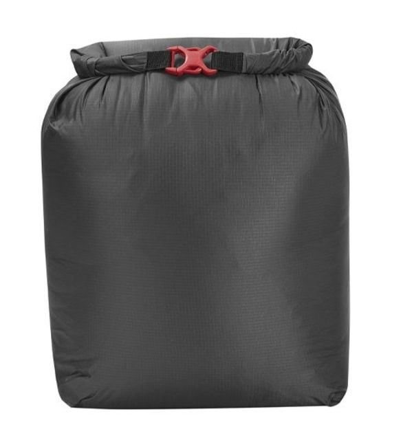 photo: Mountain Equipment Waterproof Stuff-Sack stuff sack
