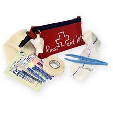 Sawyer First Aid Kit For Kids