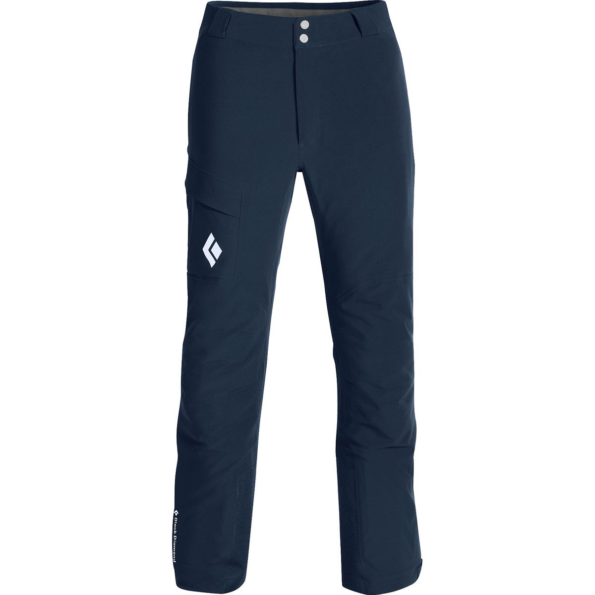 Black Diamond Dawn Patrol LT Climbing Pants