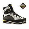 photo: La Sportiva Trango Extreme Evo Light GTX