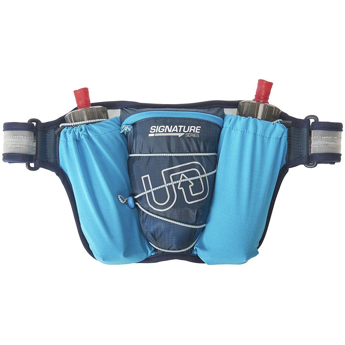 Ultimate Direction Ultra Belt 4.0